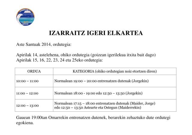 Ordutegia Aste Santuak 2014_Page_1