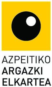 argazki elkartea logoa