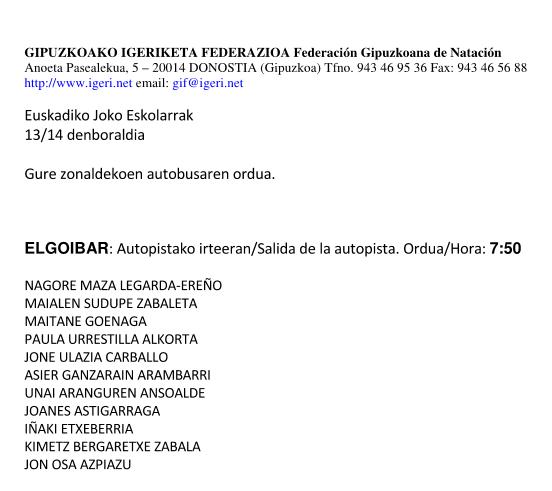 GIPUZKOAKO IGERIKETA FEDERAZIOA Federación Gipuzkoana de Natación_Page_1