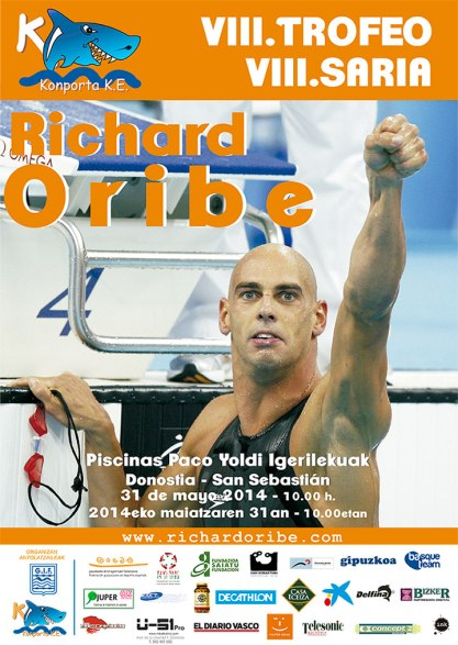 trofeo-richard-oribe-2014
