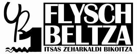 1334_FLYSCH_BELTZA_-_GORROAK_01-02