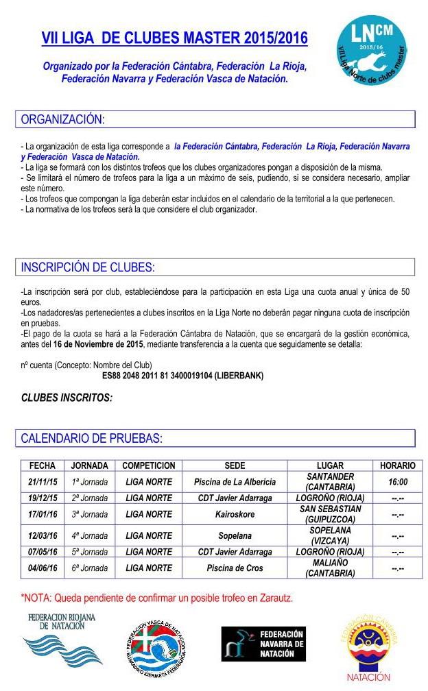 Normativa VII Liga norte master 2015-2016_Page_1