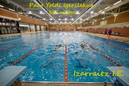 paco-yoldi-copia