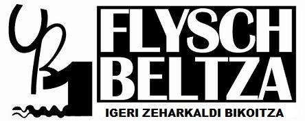 1585_flysch_beltza_-_gorroak_01-02