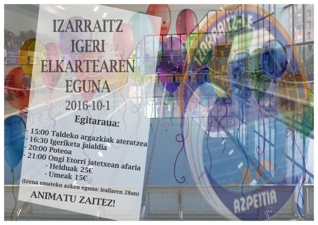 izarraitz-eguna-2016-10-01